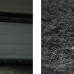 •books+nail