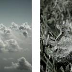 •clouds+cobweb